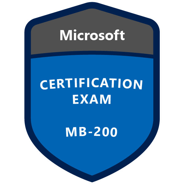 This image has an empty alt attribute; its file name is exam-mb200-600x600-2.png